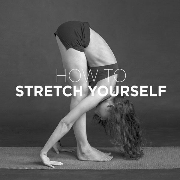 stretch-yourself-poster