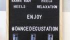 DanceDegDCFit-21