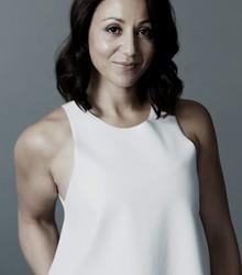 Julie Scheer