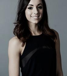 Natasha Vujic