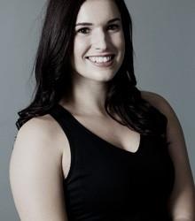 Tayla Shields
